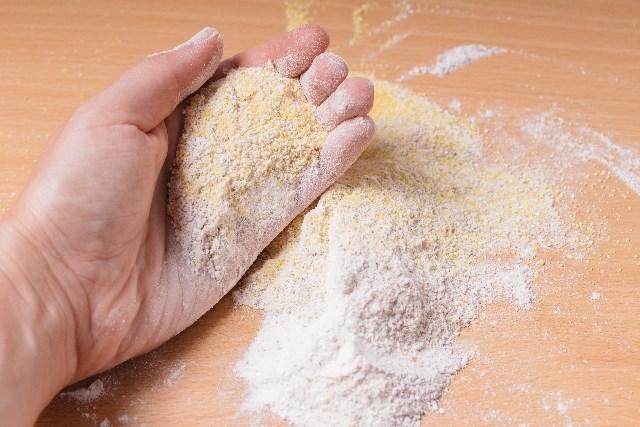 米粉パンは通販で探そう!-国産のお米を厳選しこだわりの製造法でおいしい米粉パンを-アレルギーが気になる方にもおすすめな国産米の米粉の画像