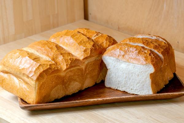 米粉パンの魅力-【米パンの店 ぱんて】でグルテンフリー食材を通販で!グルテンフリーのおいしいパンを販売しております-グルテンフリー食材である米粉を使った出来立てパンの画像